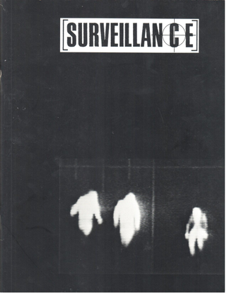 Surveillance-Catalogue.pdf