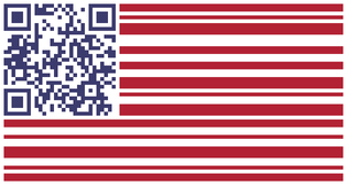 Barcode_American_Flag.png