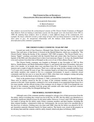 Proceedings.25Fernandez.pdf