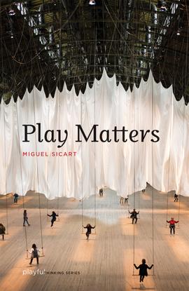 miguel-sicart-play-matters.pdf