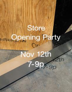 sam_wittwer_store_opening.jpg