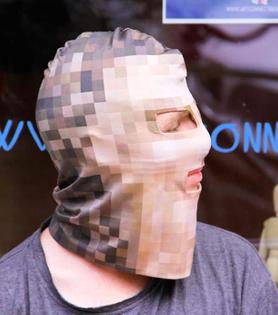 Pixelhead-Anti-Facebook-and-facial-recognition-Mask-.jpg