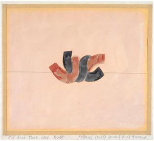 derek-jarman-1968.jpg