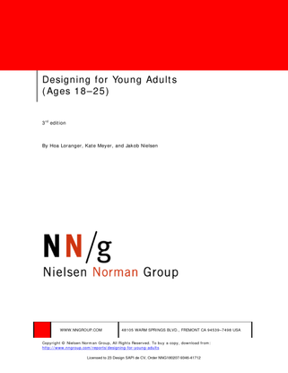 designing_for_young_adults_3rd_edition_individual.pdf