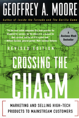 Crossing-the-Chasm-Marketing-and-Selling-High-tech-Products-to-Mainstream-Customers.pdf