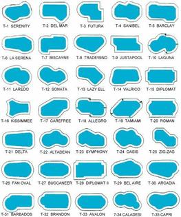 Best-Ideas-of-Swimming-Pool-Shapes.jpg