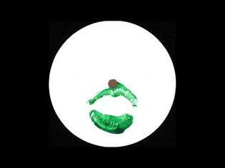 HNNY - No (Original Mix)