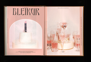 Bl-ti-Publication-itsnicethat-06.jpg