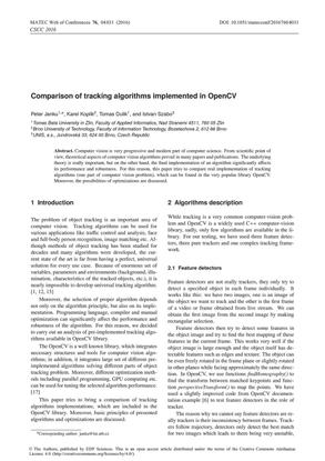 matecconf_cscc2016_04031.pdf