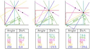Hough_transform_diagram.png