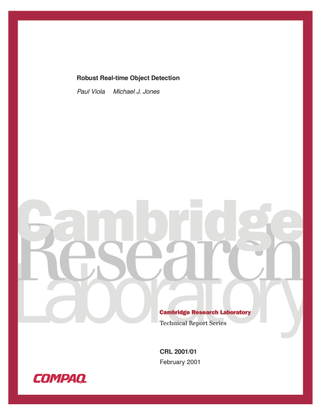 CRL-2001-1.pdf