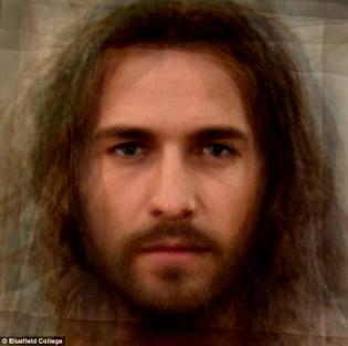 composite_hollywood_jesus.jpg