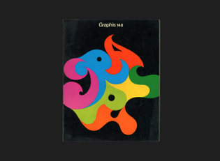 Graphis 148