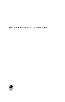 Flusser_Vilem_Towards_a_Philosophy_of_Photography.pdf