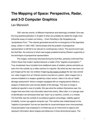 Manovich_3d_radar.pdf