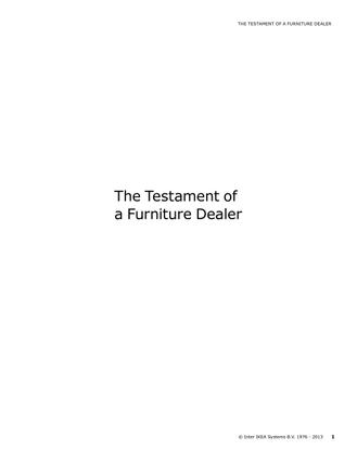 the-testament-of-a-furniture-dealer.pdf