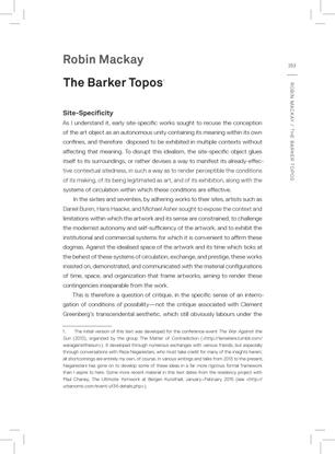 WSLTP-Mackay.pdf