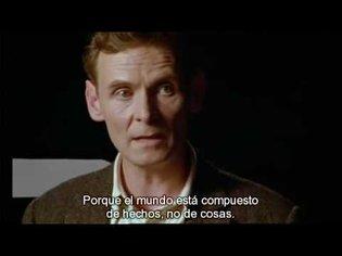 Wittgenstein 1993 español