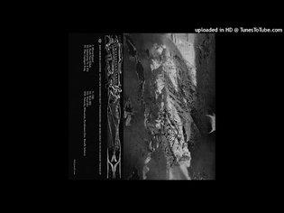 Jesse Osborne - Velocity, Bilocation, Pyrokinesis (feat. Bataille Solaire)
