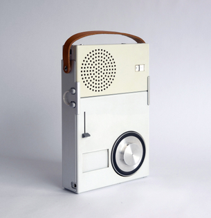 braun-designs-for-dieter-rams-08.jpeg