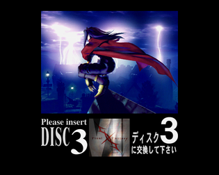 694033-final-fantasy-vii-playstation-screenshot-beautiful-disc-switching.png