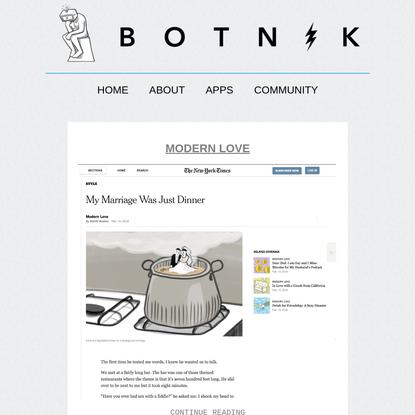 Botnik Studios
