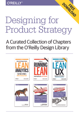 designing-for-product-strategy.pdf
