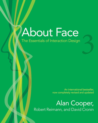 about_face_3__the_essentials_of_interaction_design.pdf
