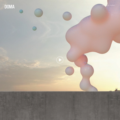 Doma | Home