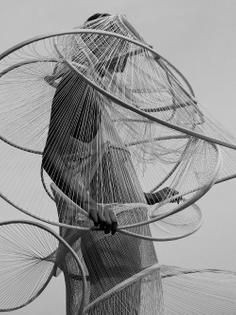 Exhibition Project - Baiba Ladiga