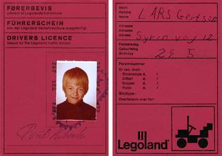 license_1971_772.jpg