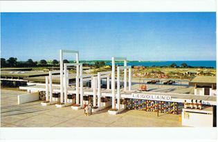postkaart-ingang.jpg