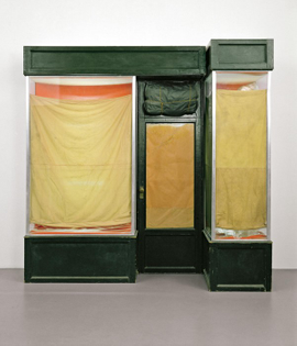 christo-and-jeanne-claude-store-front-series-600x700.jpg