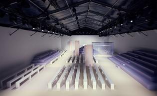 carven_rbw-pr-ss16-show-espace-ephemere-des-tuileries.jpg