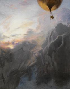 Emile_Friant_Voyage_a_l-Infini_1899.jpg