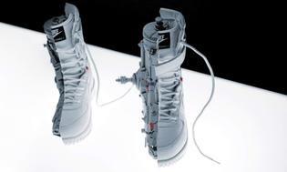 grandarmy_nike-zf1-shoeshine_05.jpg