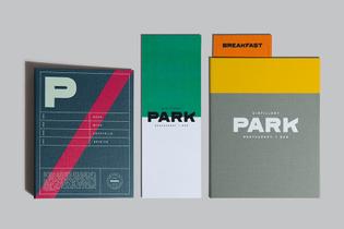 04-Park-Restaurant-and-Distillery-Branding-Print-Glasfurd-Walker-BPO.jpg