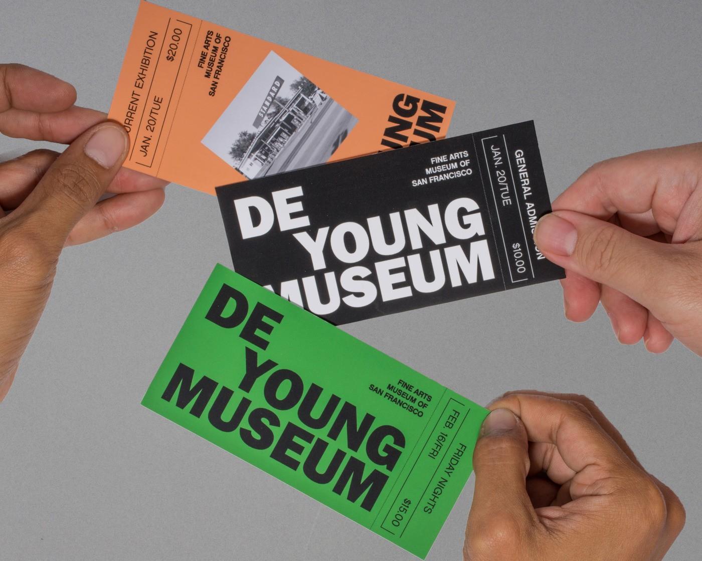 De-Youg-Museum-Visual-Identity_Page_04.jpeg