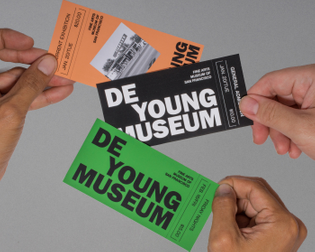 De-Youg-Museum-Visual-Identity_Page_04.jpeg