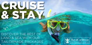 main-ad-royal-caribbean-cruise-stay.jpg