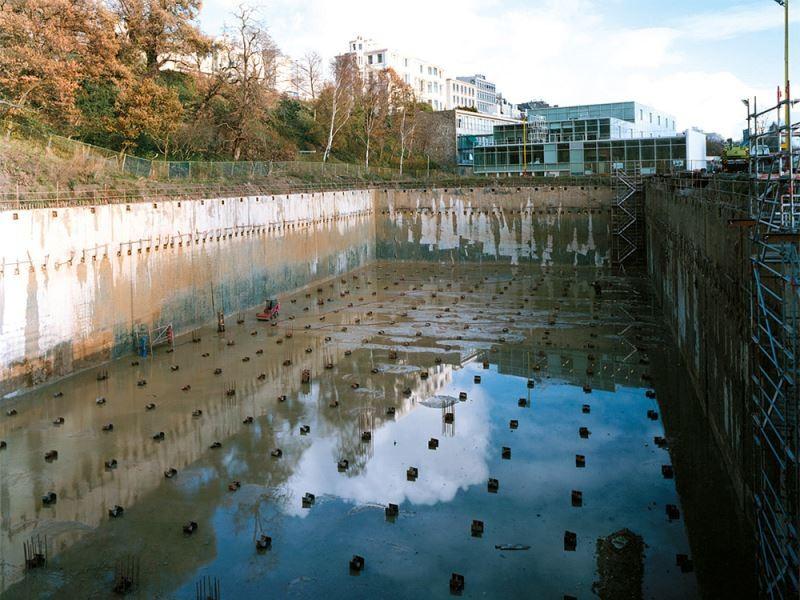 ArtEZ_Hogeschool_voor_de_kunsten_Arnhem_ondergronds_bouwen_ABT.jpg
