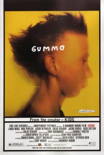 Gummo.jpg