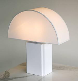 c061ac81bd6cc11a3e9735c875793e05-modern-table-lamps-project-.jpg