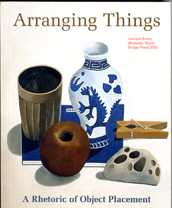 Arranging-Things_Leonard-Koren.pdf