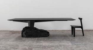 alquimia-ewe-funiture-collection-zona-maco-art-fair-mexico-city_dezeen_2364_col_1-852x459.jpg
