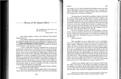 20090811_serres_quasi_object1.pdf