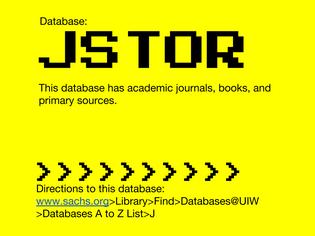 JSTOR-database.png