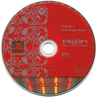 288284-blood-one-night-kiss-playstation-2-media.jpg