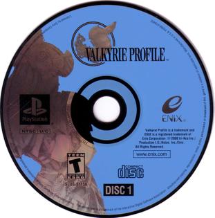 17613-valkyrie-profile-playstation-media.jpg