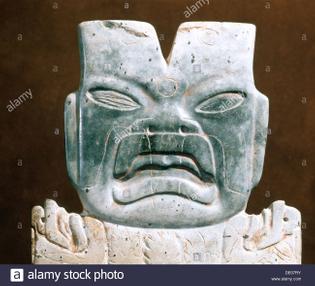 olmec-jade-figurine-of-a-jaguar-spirit-mexico-artist-werner-forman-DE07RY.jpg